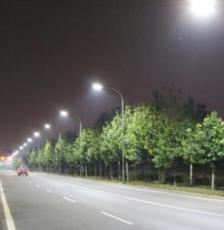 供西寧消防應急燈和青海工程照明哪家好