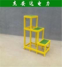 台湾廠不鏽鋼伸縮絕緣護欄電力施工摺疊直銷