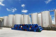 广东珠三角地区批发销售环保溶剂油