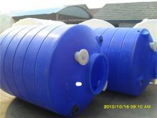 宜都3吨塑料水箱哪家价格便宜