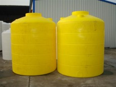 湖北1吨塑料水箱哪里便宜