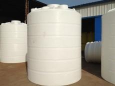 南昌5吨食品级平底水箱批发商
