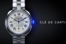 贛州回收勞力士手表 二手百達翡麗手表回收