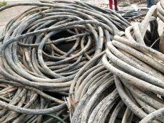 通州回收废电缆价格多少钱 免费来估价