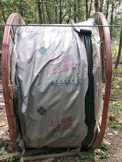 铜陵电缆回收多少钱 现金收货