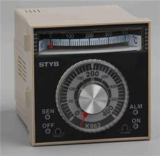 温控仪K962