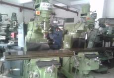 天津港旧机械报关手续及流程