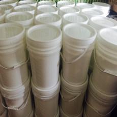 印花耐高溫色漿絲網印花水漿環保專用色漿