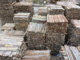青海鋼管租賃公司和西寧出租鋼管