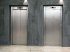 苏州电梯回收苏州二手电梯回收废旧电梯拆除