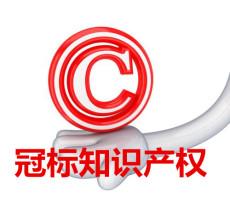 洛陽專利擔保授權申請