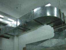 供青海格尔木活性炭废气净化设备和德令哈光