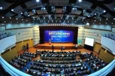 兴趣班在上海申请教育资质的大概分几个步骤