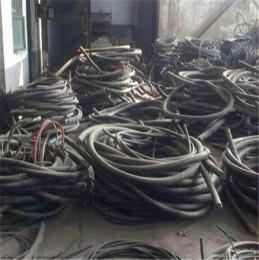 襄汾县海底电缆回收 ?#25163;?#40784;全-免费评估