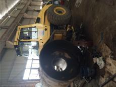 黃石市卡特挖掘機維修低價銷售