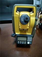 梧州拓普康全站儀ES-600G使用說明