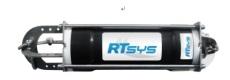 法國RTSYS公司EA-SDA14聲學記錄器