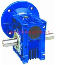 上海东麦RV50蜗轮蜗杆减速机RV50减速机