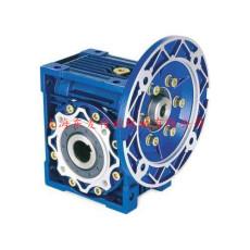 RV30减速机价格RV30铝合减速机图片
