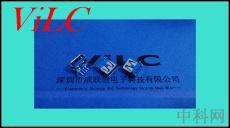 AF 90度USB彎腳卷邊藍色-綠色-紅色 卷口