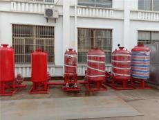 厂家供应消防稳压成套设备