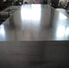 供應SECC寶鋼電解板SECC規格齊全