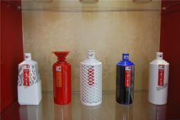 温州回收茅台酒53度茅台酒回收多少钱