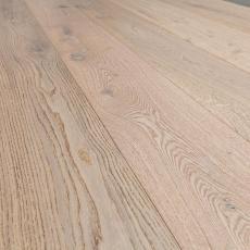 成都木地板 四川實木地板 三層實木復合地板