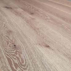 四川復合實木地板 成都木地板防止地板翹邊
