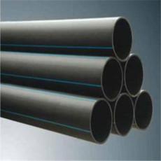 鋼絲網骨架復合管 質量保證 規格齊全