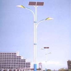 石家莊太陽能路燈廠家維修
