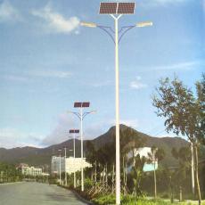 太陽能路燈廠家報價石家莊