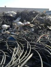 金寨縣電纜回收 金寨縣全新電纜回收價格