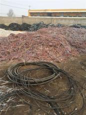 丹鳳縣電纜回收 丹鳳縣全新電纜回收價格