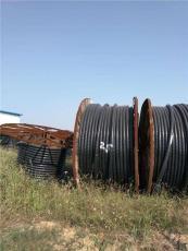 黃龍縣電纜回收 黃龍縣全新電纜回收價格