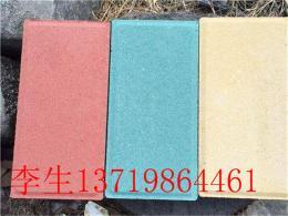 廣州廣場磚優先考慮