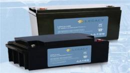 獅克蓄電池LGP12/50 12V50AH含稅報價
