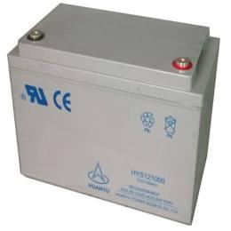 環宇HYS122000蓄電池行業正品