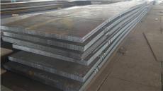 溢達供應Q235NH優質耐候鋼Q235NH廠家