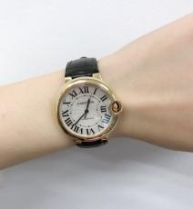 沛納海手表回收-重慶沛納海手表回收