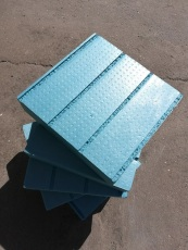 北京外墙专用挤塑板生产厂家