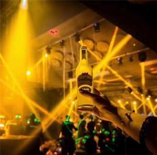酒吧KTV酒水供應蘇打酒雞尾酒廠家批發供應