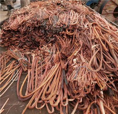 整盘2019年铝线多少钱一斤多少钱一米