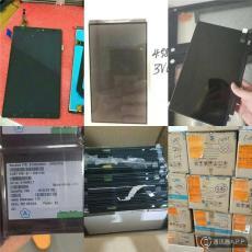 深圳回收谷歌手机屏 手机液晶屏 手机显示屏