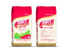 富底-蓮藕專用肥復合微生物菌肥