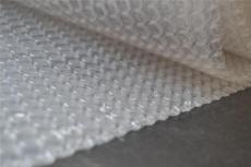 重慶氣泡膜 氣泡袋 氣泡墊直銷 創嬴包裝