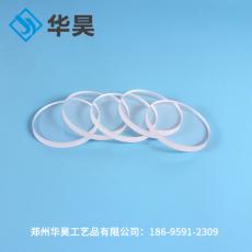 优质钢化视镜玻璃高透光率钢化玻璃
