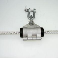 懸垂線夾 預絞式懸垂線夾 切線線夾 量大從