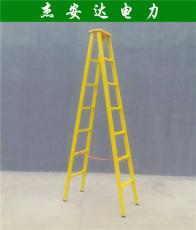 安达人字梯jaddl-t-8m折叠梯伸缩梯关节
