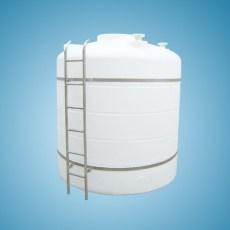 黄山2吨塑料水塔直销
